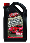 Evans Power Cool 180 5ltr