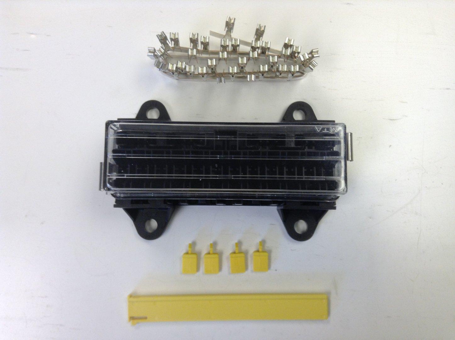 noblem12 m400 fuse box m12 16 way noblem12 m400 fuse box m12 16 way